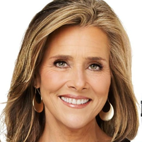 Learning To Breathe with Meredith Vieira and Priscilla Warner