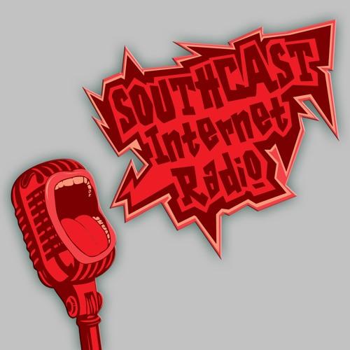 June Podcast