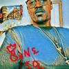 T.E.O.S. - (OG Lyrics, BoneSoFly)