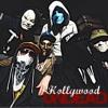 California hollywood undead