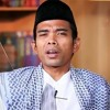 Tanya Jawab TERBARU Bersama Ustadz Abdul Somad Lc MA Masjid Al-Amin.mp3