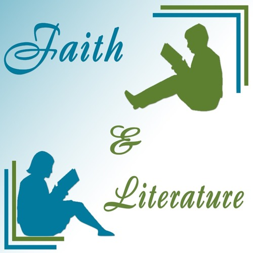 Faith & Literature 2018