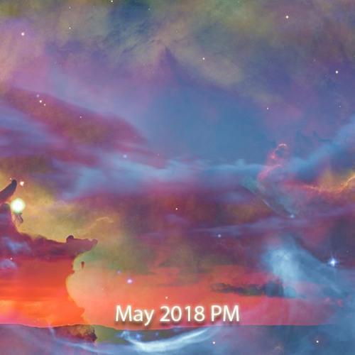 Horizon Shine P.M. #763 [2018.5.28]