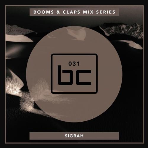 BnC Mix 031: Sigrah