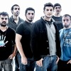 12/06/18 - #Rockosapiens - Josefita Portada del disco