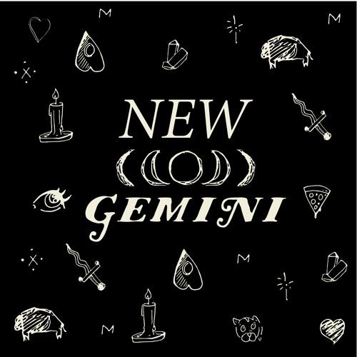 New Moon in Gemini - Episode 5