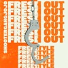 ShooterGang Jojo - Fresh Out (Freestyle) (Bounce Out Records Exclusive)