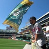 Section925 Podcast Ep. 204 - Right Field Will from the Oakland Coliseum