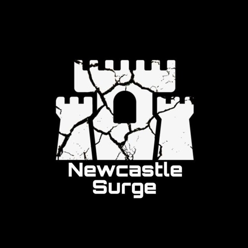 Uplifting Trance Releases (formerly Newcastle Surge)
