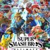 Super Smash Bros. Ultimate - Main Theme (E3 2018 Version)