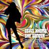 YYR234 : Elvis Xhema - Tender Love (Section One Remix)