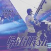 Download GoldFish on the Do LaB Stage Weekend One 2018 Mp3