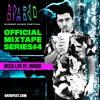 HSMF18 Official Mixtape Series #4: OMNOM [EDM Identity Premiere]