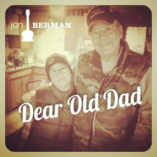 Dear Old Dad