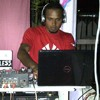 Culture & Reggae Mix by Selecta Ricky