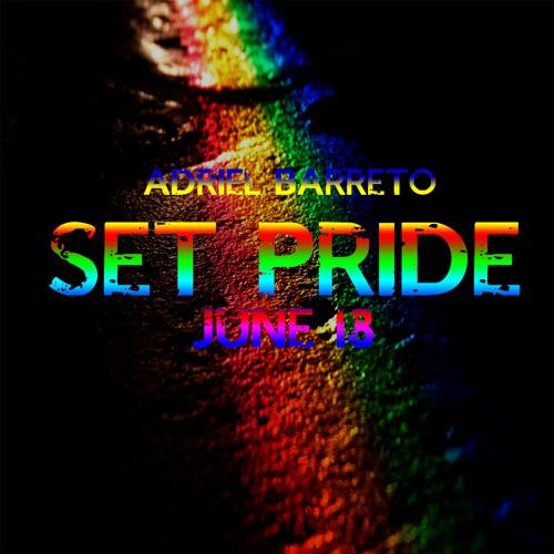 Set Pride (June18)