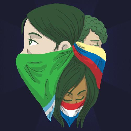 Las paraguayas abortan