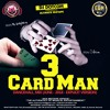 DJ DOTCOM_PRESENTS_3 CARD MAN_DANCEHALL_MIX (JUNE - 2018 - EXPLICIT VERSION)
