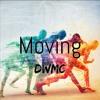 Moving - DWMC Bootleg