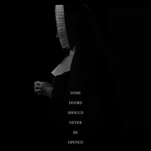 SIFF 2018 - The Devil's Doorway (dir. Aislinn Clarke)