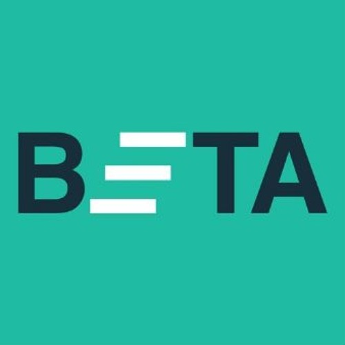 BETA Podcast: What to expect from BX2018?