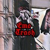 Emo Trash