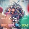 Selfie Photo - Gurshabad Ft Dr. Jay | Xtreme Productions |