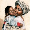 A song for Mama - Give me some African Music Ah Beg!
