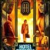 Putlocker.HD Watch Hotel Artemis [2018] Streaming Full Online Free