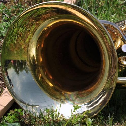 Wiersz O Orkiestrze By Robert Zabielny On Soundcloud Hear