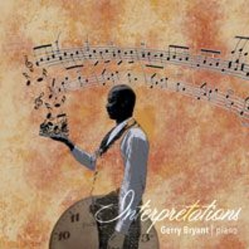 Gerry Bryant - Interpretations - Take Five