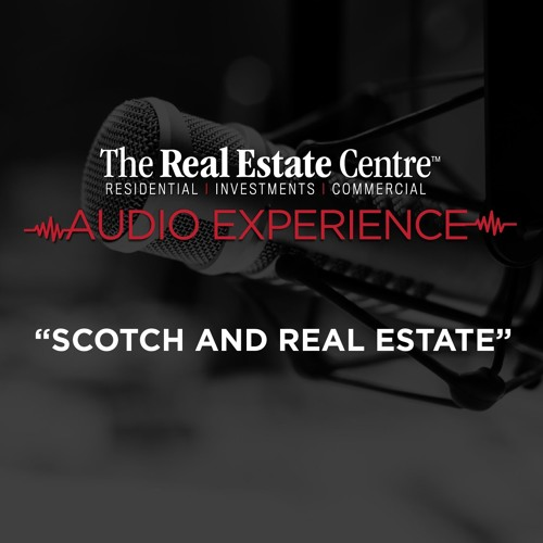Scotch And Real Estate