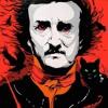 """Virginia Clemm Poe""(Inspired by@EdgarAllenPoe)@MaijrScale@TVHBTL@TheYYYSyndicate"