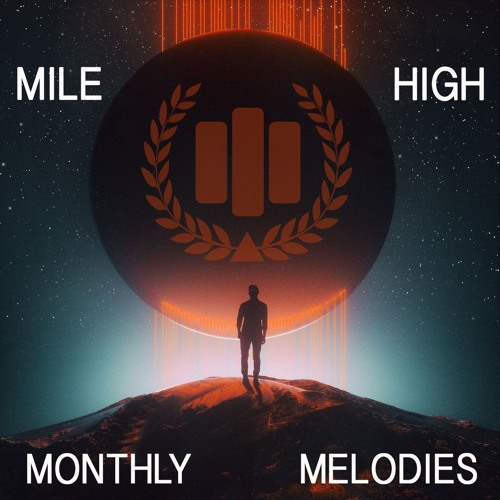 Mile High Monthly Melodies - June 2018