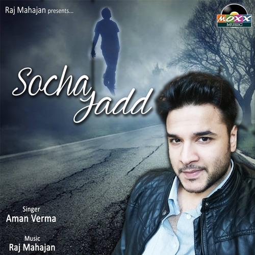 Socha Jadd