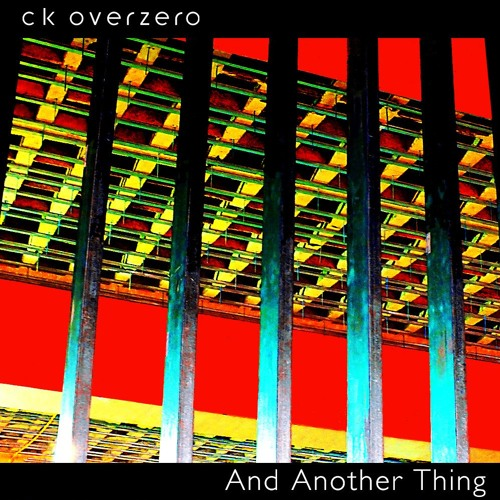And Another Thing (headmix)