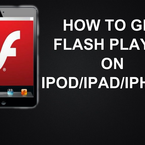 Adobe Flash Player Not Working 1-855-925-7089