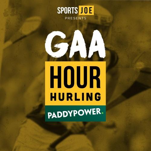 Galway aura, Tipp character & Ger Loughnane analysis