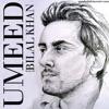 Bewafa (Imran Khan Acoustic Cover) (Www.Muzikeye.Com)