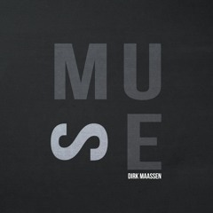 Dirk Maassen - Muse (From Upcoming Album Avalanche)