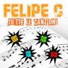 Felipe C - Tutte Le Canzoni (Original Mix)
