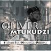 Stombie Boy ft Hatutale & Pneuma_Oliver Mtukudzi