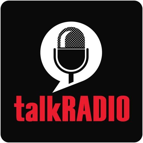 Talk Radio Interview on Micro-cheating