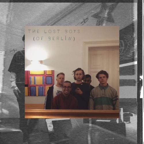 The Lost Boys (Of Berlin)