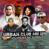 Video UREAN CLUB MIX 2018 NEW HIP HOP&R&B RAP DANCEHALL BY DJ TOPS download in MP3, 3GP, MP4, WEBM, AVI, FLV January 2017