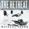 THE RETREAT by Michael Jones, read by Simon Shepherd - audiobook extract