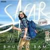 Bhuvan Bam - Safar (BB ki Vines)