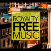 Pop Music [No Copyright & Royalty Free] Funky Upbeat | WEEKEND IN THE CITY