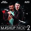 Rhys Sfyrios & Jleo Mashup Pack Vol. 2