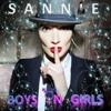 Boys On Girls (Josh Hunter Remix)